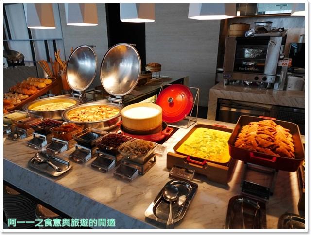 寒舍樂廚捷運南港展覽館美食buffet甜點吃到飽馬卡龍image026