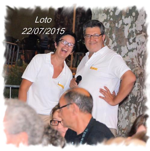 Loto-22-07-2015 (58)