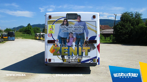 Info Media Group - Zenit, BUS Outdoor Advertising, Banja Luka 07-2015 (3)