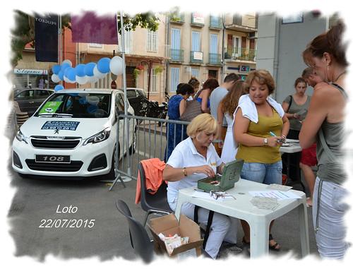 Loto-22-07-2015(0)