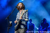Hozier @ Meadow Brook Music Festival, Rochester Hills, MI - 07-29-15