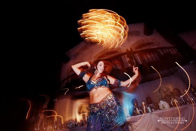 ACJanica&Levy-wedding-HL-HD-0331