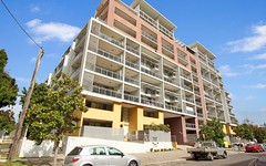 71/12-18 Bathurst Street, Liverpool NSW