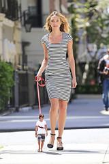 candice_done_by_emeraldgamer-d7jbtot (iggy62pop2) Tags: giantess shrinkingman sexy minigiantess milf upskirt babe dominate leash blonde