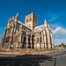 St John the Baptist Cathedral - Norwich