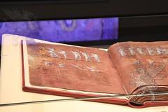 Codex_19