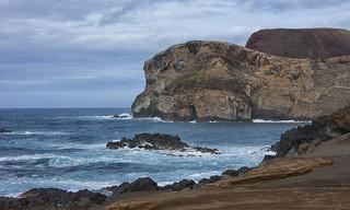 Remembering volcanic lands - HTT!