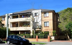 4/19 Macquarie Rd, Auburn NSW