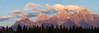 Teton Sunrise (Hank Christensen) Tags: 31aspectratio stock usa natural landscape grandtetonsnationalpark grandtetons nature nationalpark mountains sunrise outdoor unitedstates northamerica outside wyoming