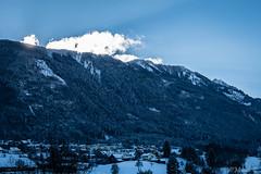 DSC_0022 (mandicz) Tags: myvorarlberg feldkirch austria meinvorarlberg lovesaustria visitaustria discoveraustria 1000thingsinaustria d5300 nikon