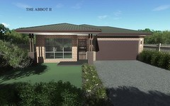 HL229 THE ABBOT II HOME & LAND PACK, Box Hill NSW