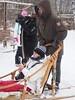 #VisitLahti in Southern Finland (Creativelena) Tags: finland visitfinland finnland helsinki lahti visitlahti south region lake kinnari lehmonkärki accommodation luxury travel traveller blogger food foodlover foodie husky huskyranch farm snow snowboard snowkiting snowmobiling sauna salmon ice swim fish adventure gaming mukkula restaurant