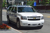 US Parks Police I516244 (Emergency_Vehicles) Tags: united states park police i516244 special weapons tactics swat chevrolet suburban