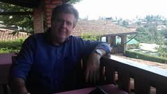 2012 RUANDA 7