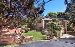 12 Connell Place, Bellingen NSW