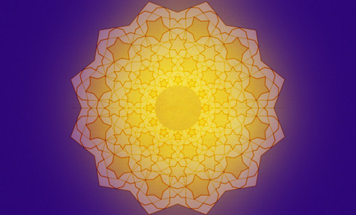 """Constelaciones Radiales, visualizaciones cromáticas de circunvoluciones cósmicas • <a style=""""font-size:0.8em;"""" href=""""http://www.flickr.com/photos/30735181@N00/31797923453/"""" target=""""_blank"""">View on Flickr</a>"""