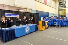 2016 Centro Hispano Marista Graduation (chrisherrinphotography) Tags: maristschool centrohispanomarista graduation adulteducation