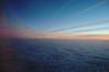DSC_0004 (SherryFlox) Tags: london landscape skyline clouds sun sky flight plane blue water ocean mediterranian deep