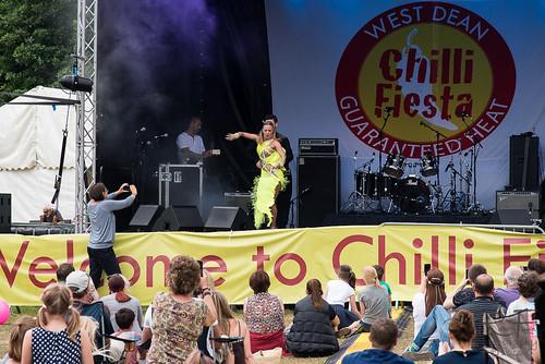 Chilli Fiesta 2016-10013