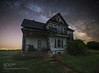 Front Porch (sergeyashin) Tags: ifttt 500px stars usa top abandoned space rural farm forgotten astronomy cosmos astrophotography south dakota galaxy nightscape house prairie recliner front porch galactic center sittin dark places no tresspassing great rift comet astrophotographer linear astroscape what once was 252plinear 500pxnightsky