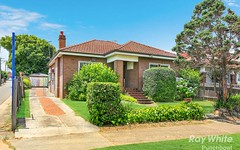 2 Victoria Road, Punchbowl NSW