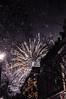 London (@Merssan) Tags: 2016 london nyår firework newyear londoncity uk night building