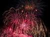 Feuerwerk (andreakw69) Tags: feuerwerk winterleuchten westfalenpark dortmund