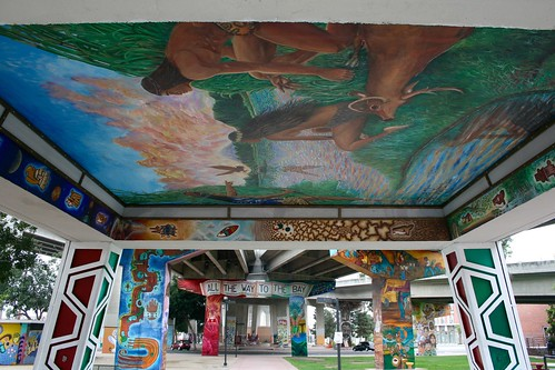 Thumbnail from Chicano Park