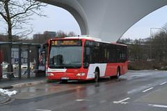 ASEAG 255-3A (Public Transport) Tags: aachen autobus bus buses bussen bussi publictranport solaris transportpublic transportencommun busz