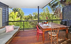 4 Millen Court, Coolum Beach QLD