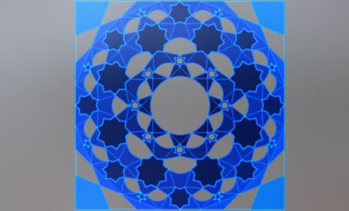 """Constelaciones Radiales, visualizaciones cromáticas de circunvoluciones cósmicas • <a style=""""font-size:0.8em;"""" href=""""http://www.flickr.com/photos/30735181@N00/32569634916/"""" target=""""_blank"""">View on Flickr</a>"""