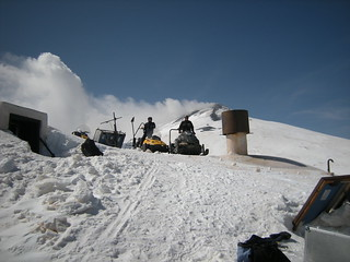 EPOS Volcano Observations by EPOS - European Plate Observing System