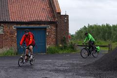 fietsographes-1505-70
