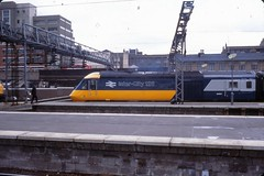 RS0268 43117 LONDON KINGS CROSS FRI 25.05.1979 (davruss001) Tags: london cross kings 43117