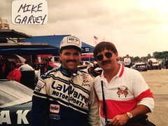 NASCAR, Busch, Mike Garvey, (Picture Proof Autographs) Tags: fredweichmannfrederickweichmann photograph photographs inperson pictureproof photoproof picture photo proof image images collector collectors collection collections collectible collectibles classic session sessions authentic authenticated real genuine sign signed signing sigature sigatures auto autos vehicles vehicle model automobile automobiles driver drivers autoracing sport sports nascar winstoncup sprint cup busch nationwide craftsman campingworld xfinity truck series dodge charger intrepid ford thunderbird chevy lumina montecarlo pontiac grandprix taurus autographes autographed autograph fred frederick weichmann fredweichmann frederickweichmann