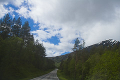 RelaxedPace23172_7D8311 (relaxedpace.com) Tags: norway 7d ontheroad 2015 mikehedge rpbest