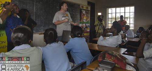 "Chilaweni school Blantye Malawi • <a style=""font-size:0.8em;"" href=""http://www.flickr.com/photos/132148455@N06/18569297422/"" target=""_blank"">View on Flickr</a>"