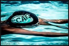 Breast stroke breakout (K-Szok-Photography) Tags: california sports water pool swimming swim canon socal swimmer watersports claremont swimmeet canondslr 50d swimmeets canon50d ccaq kenszok theclaremontclub kszokphotography circlecityaquatics