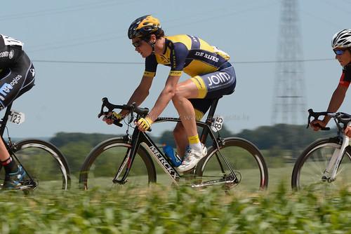 Ronde van Limburg-70