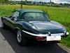 30 Jaguar E-Type Verdeck gg 02