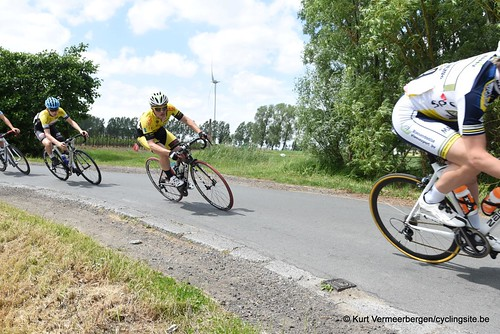 Kruibeke junioren (103)