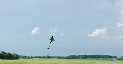 XFC 2015 - SAB Goblin 700 (3 blade) (2) (nathanwalls) Tags: radio championship control extreme flight indiana helicopter goblin 700 muncie rc heli sab 2015 xfc 3blade