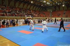 STEFANOU LARISA 26-4-2015 - 2 of 80