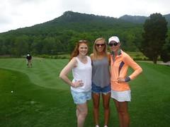 golf tourn2