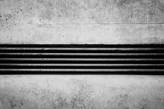 (koeb) Tags: bw abstract texture lines sw mainz mayence