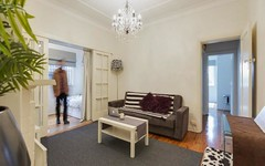 15/139 Bronte Road, Queens Park NSW