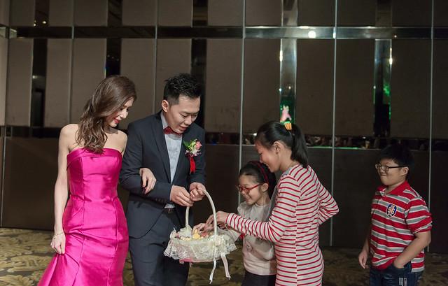 三重彭園, 三重彭園婚宴, 台北婚攝, 紅帽子, 紅帽子工作室, 婚禮攝影, 婚攝, 婚攝紅帽子, 婚攝推薦, 彭園婚攝, Redcap-Studio-142