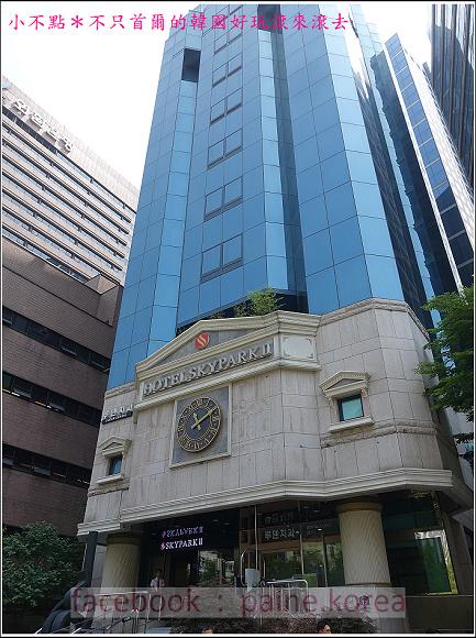 明洞空中花園hotel 2 (2).JPG