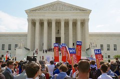 SCOTUS ACA 2015 57965