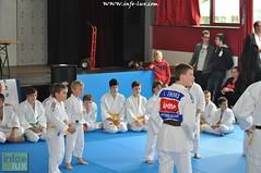 Judo-habay027